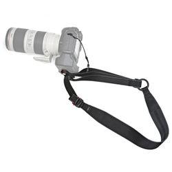 조비 Pro Sling Strap S-L  DSLR 카메라 스트랩