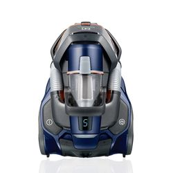 울트라플렉스 진공청소기 (ZUF4301OR)
