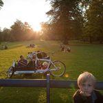 [8/6~8/15] 청소년여행학교 행복나침반 덴마크로의 항해
