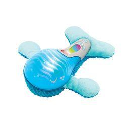 인판티노 아기고래 수면등