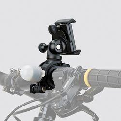 조비 GripTight Bike Mount PRO & Light Pack 거치대