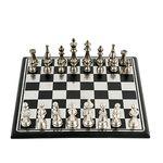 킹스 42214 [체스판]