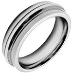[MARK-4] KNCUKLE RING12