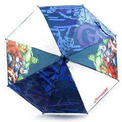 어벤져스아스우산