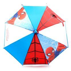 스파이더맨네트우산