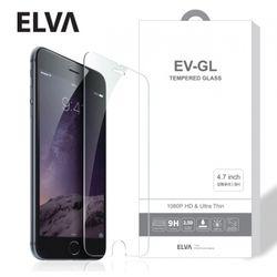 EV-GL 아이폰7 7플러스 액정보호 강화유리 필름