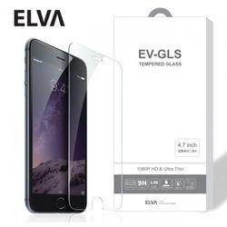 EV-GL 아이폰6 6s 플러스 액정보호 강화유리 필름