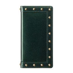 에블루이 Luxury stud 폴리오 아이폰7 케이스