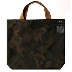 RENEGADES CAMO-SHOULDER BAG