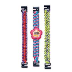 포엠매듭 시계 만들기 (4M04680)