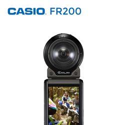 카시오 EX-FR200