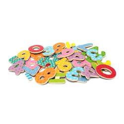 드제코나무자석퍼즐 숫자 38조각 (DJ03103)