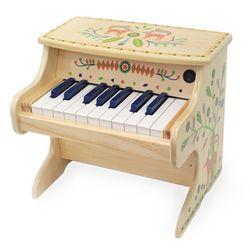 드제코애니맘보 피아노 (DJ06006)