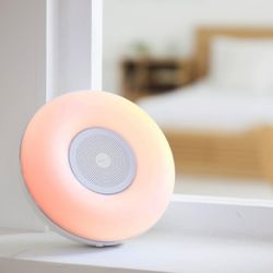 노래하는 램프 Sound Lamp BTS-L3