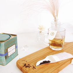 일회용 티필터(중)  Tea filter
