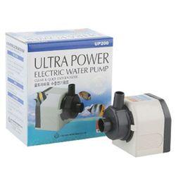 협신 수중펌프 UP-200 (어항모터)