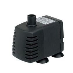 필그린 수중모터 bt-7 - (수족관펌프)