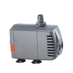 LEECOM 수중모터 PF-120 [3.2w] - 어항펌프
