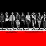 NCT 127(엔시티 127) - 미니2집 [NCT#127 LIMITLESS]