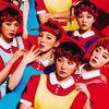 레드벨벳 (Red Velvet) - 정규1집 [The Red]