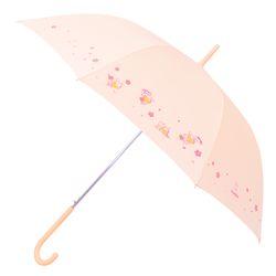 [게임쿠폰증정 ~12/20까지] 쿠키런 프린트 우산 (벚꽃맛 쿠키)
