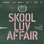 방탄소년단 (BTS) - Skool Luv Affair