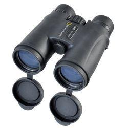 내셔널 지오그래픽 8x42 고급형 쌍안경