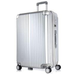 컬러그램 TSA 24형 확장형 여행가방(2319)