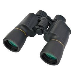 내셔널 지오그래픽 10x50 BAK4 쌍안경
