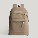 Truffle C5 Backpack  Beige