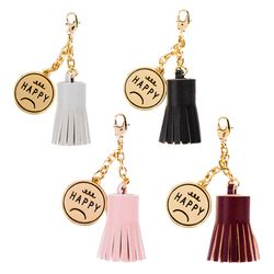 PFS Happy Tassel 4 color
