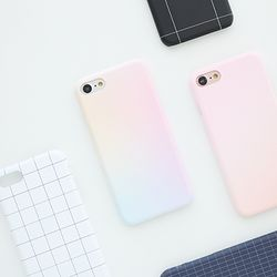 SIMPLE HARD CASE - i PHONE 7