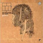[LP] 브라운 아이즈 - 3집 (15TH ANNIVERSARY LP EDITION)