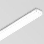 스마트 LED 주방등2등 55W[LG이노텍칩국내산KS인증]