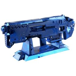 [MU] YM-N008 스페이스 라이플-블루
