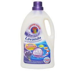 [무료배송] 샹떼클레어 라벤다 세탁세제 2.52L