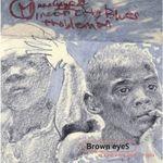 [LP] 브라운 아이즈 - 1집 (15TH ANNIVERSARY LP EDITION)