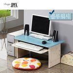 좌식 컴퓨터 책상  JE046