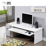 컴퓨터 테이블 800 좌식  JE047