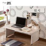 컴퓨터 책상 와이드 좌식  JE050