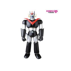 1702011 SOFUBI GREAT MAZINGER