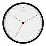 GEEKCOOK 심플스타일 무소음벽시계
