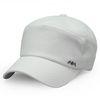 [JADEM] 9G-W 볼캡 모자 야구모자