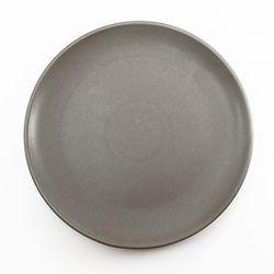 nemo plate  24cm (grey)