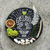 그린아트 키트05 (녹색해골)