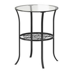 IKEA정품 KLINGSBO Side table KLINGSBO 협탁