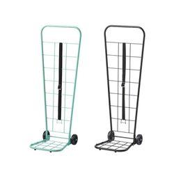 IKEA정품 DUNSON Trolley/trellis 이케아 트롤리 2col
