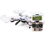 입문용헬리캠 H12W 실시간모니터링 쉬운비행 FPV