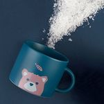 ECO MUG - POLAR BEAR