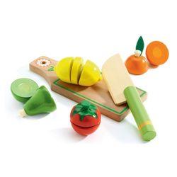 드제코원목소꿉놀이 과일썰기 (DJ06526)